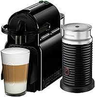 Cafeteras Nespresso hasta con 30% de descuento