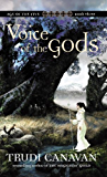 Voice of the Gods Age Of Five (The Age of Five Trilogy Book 3)