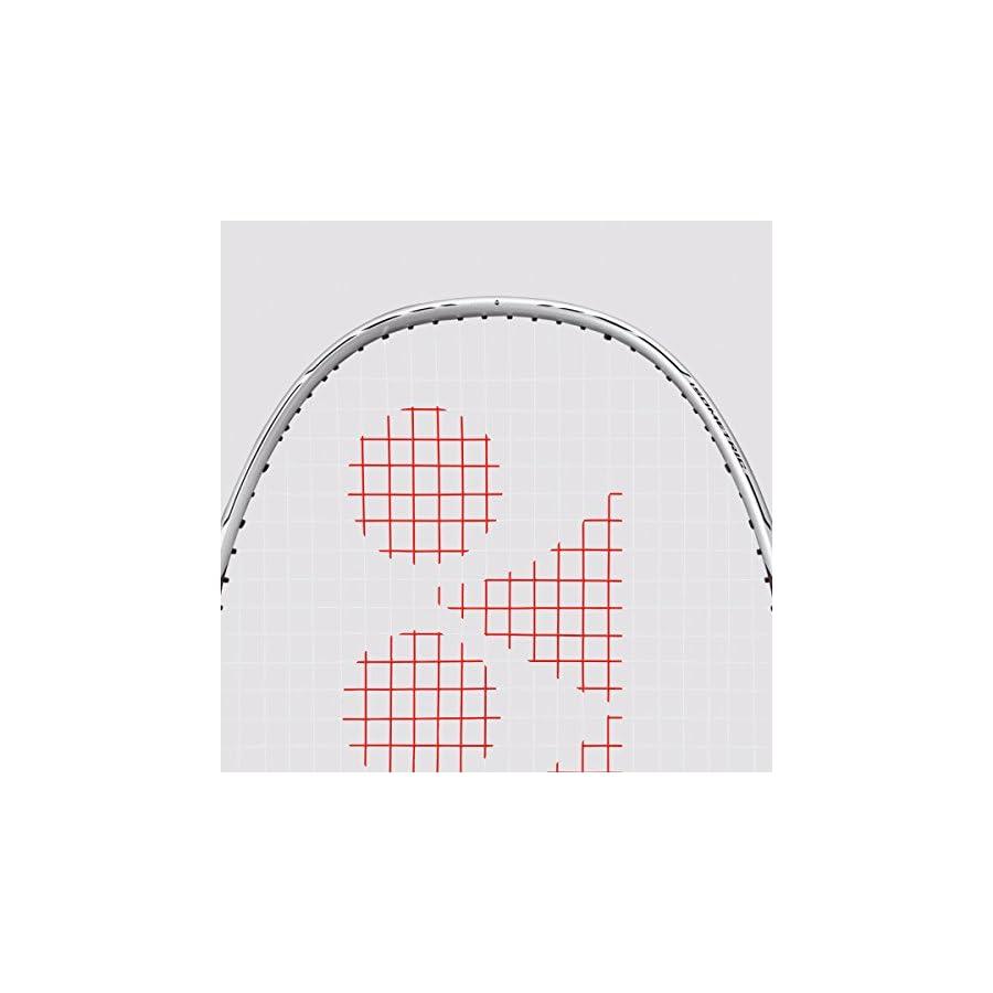 Yonex Badminton Racket Nanoray 70 Dx