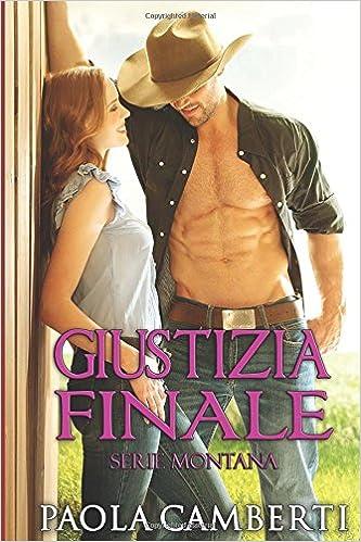 Missione Di Giustizia Italian Full Movies
