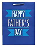 American Greetings Father's Day Medium Gift Bag (5689584)