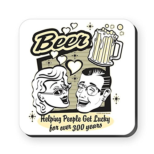 square-coaster-set-of-4-beer-helping-people-get-lucky