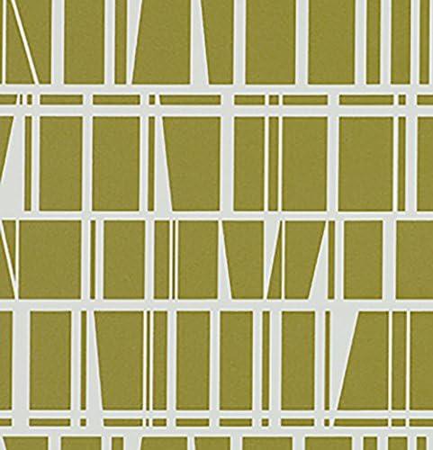 サンゲツ リザーブ 壁紙 (クロス) 糊なし (RE-2738) Finlayson 北欧デザイン 【1m単位切売】 防かび (RE2738) (新品番 RE-7937)