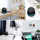 Cocoda Table Holder for Echo Dot 4th
