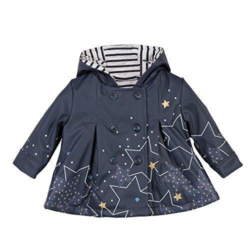 Catimini Printed Raincoat (3Y) by Catimini (Image #1)