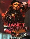 Janet Jackson, Jane Cornwell, 1842224646
