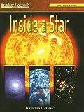 Inside a Star, Ellen Hopkins, 0756941806
