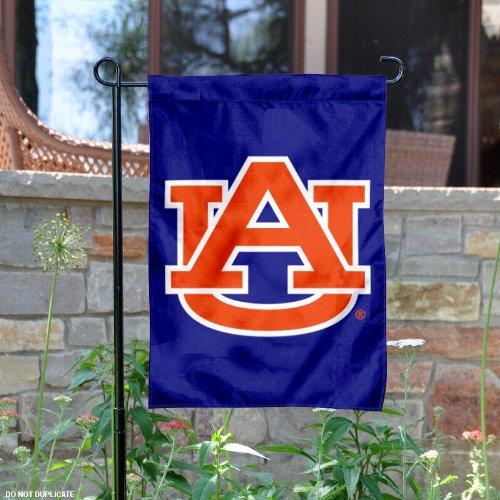 nd Yard Banner ()