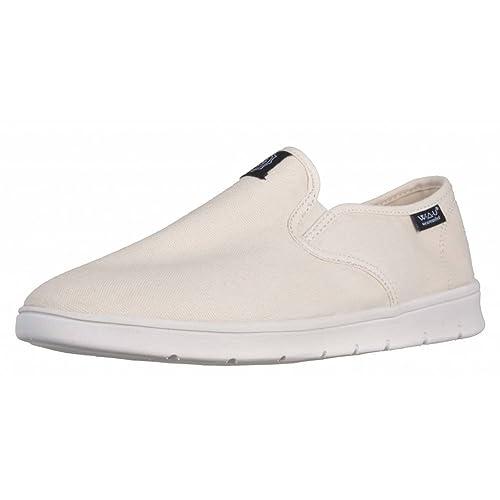 Chaussures u a Marque W Hommes Beige Modèle XwZqrfXn
