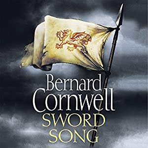 Sword Song | Livre audio
