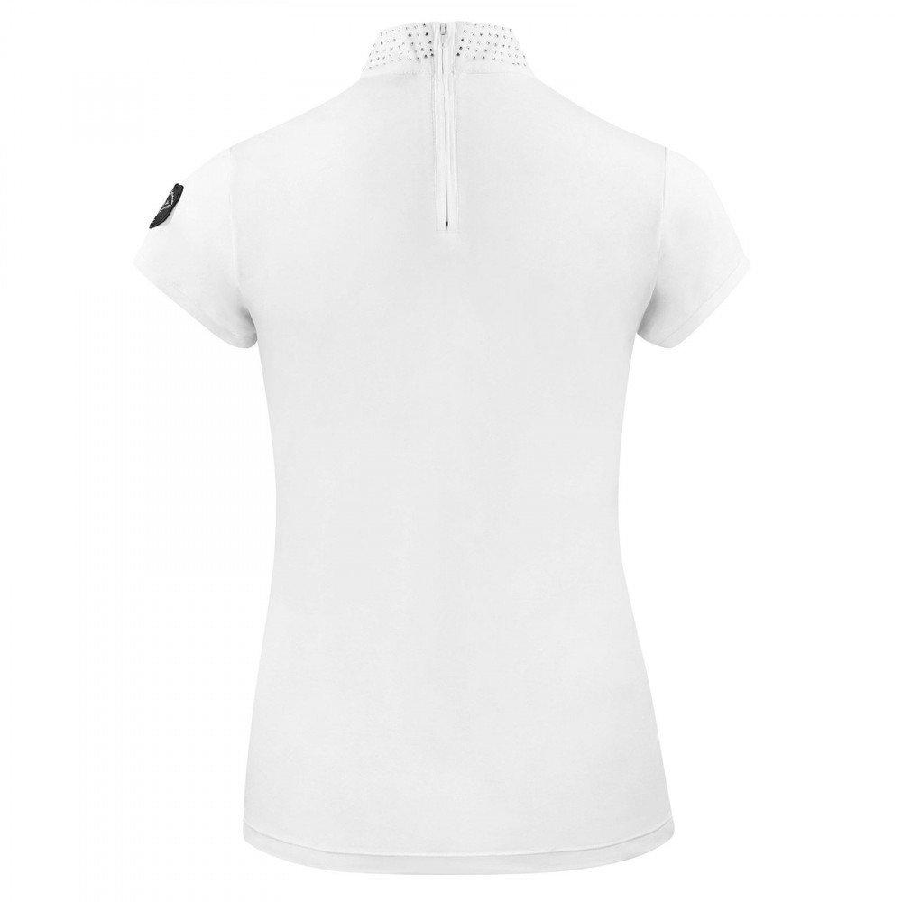 Horze Crescendo Mirielle Womens Show Shirt