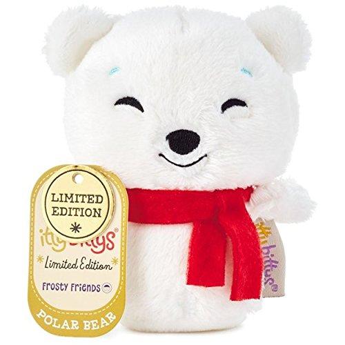 Stuffed Animal 3263 Imberi . Plush Toy Carl Dick Zebra 12 inches 32cm Soft Toy