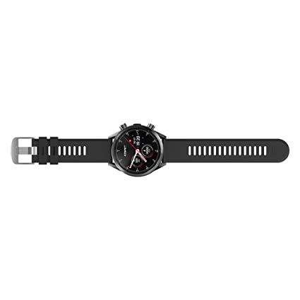 Amazon.com: ZKxl8ca Kospet Hope Smart Watch Lite 1G+16G 4G ...