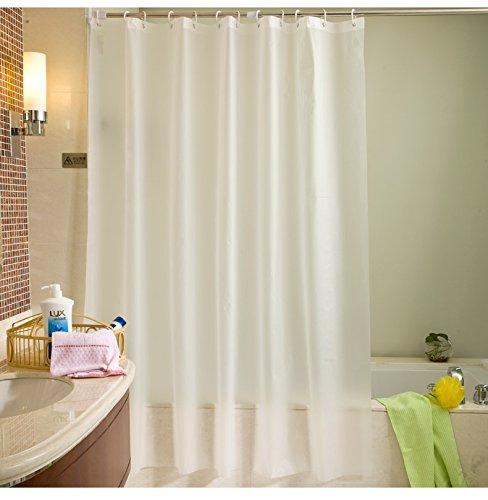 36 shower curtain - 2