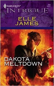Book Dakota Meltdown