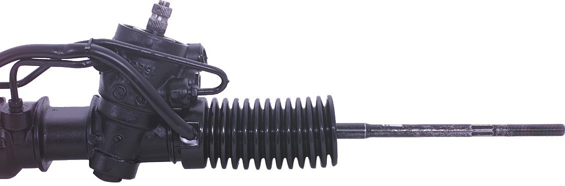 A-1 Cardone 26-1860 Remanufactured Import Power Rack and Pinion Unit