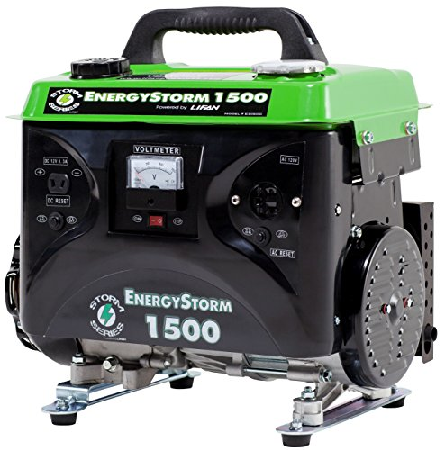 lifan-energy-storm-es1500-1500-watt-3-hp-97cc-ohv-4-stroke-gas-powered-portable-generator