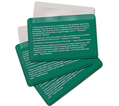 3-pack-credit-card-size-pocket-fresnel-lens-magnifier-lenses-for-fire-starting