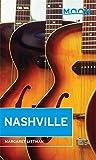 Moon Nashville (Moon Handbooks)