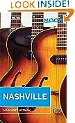 #10: Moon Nashville (Moon Handbooks)