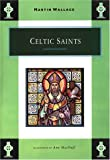 img - for Celtic Saints book / textbook / text book