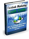 Facebook Marketing Cash Code | Includes Up To Date FaceBook Timeline Marketing Training