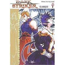 DARK STRIKER T04