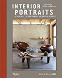 #10: Interior Portraits: At Home With Cultural Pioneers and Creative Mavericks