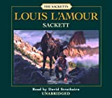 Sackett (Louis L'Amour)