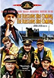Russians Are Coming The Russians Are Coming poster thumbnail