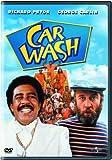Car Wash (Widescreen) (Bilingual)