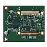 Viewsonic Projector Blending Module Model PJ-EB001