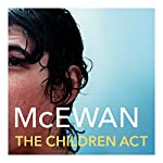 The Children Act | Ian McEwan
