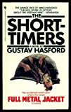 Short Timers
