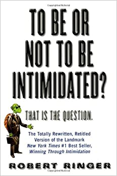 To be or not to be book