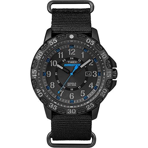 Timex-Expedition-Gallatin-Watch
