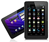 TPC-0751 (with Micro8GB) 7″ Android 4.0/4GB/1.3GHz/512MB DDR3 RAM, Best Gadgets