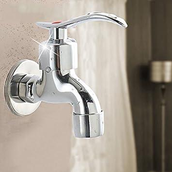 Mdrw Badezimmer Accessoires Kupfer Kuhlung Waschmaschine Taps