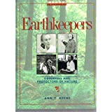 img - for Earthkeepers: Observers and Protectors of Nature (Oxford Profiles) book / textbook / text book