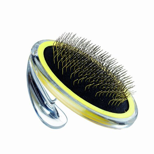 Conair PRODogs Pet Slicker Brush