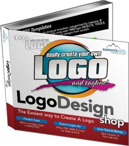 logo-design-shop-jewel-case