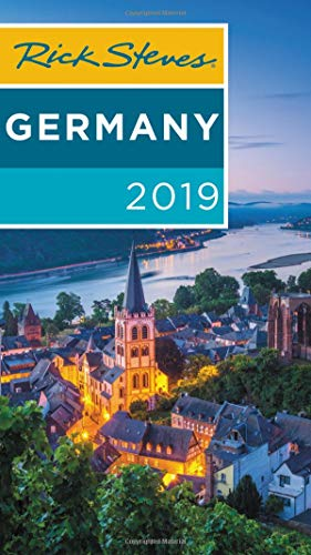Rick Steves Germany 2019 (Best Perfumes In The World 2019)
