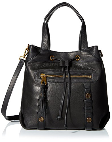 joelle-hawkens-womens-ursula-convertible-bucket-bag-black