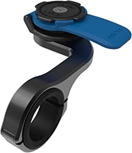 Quad Lock Out Front Mount Pro – Quad Lock Telefoonhouder Voormontage Pro