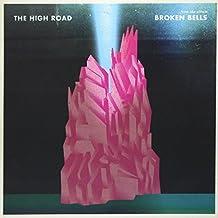 High Road (Vinyl)