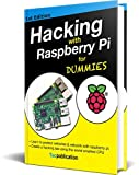 Hacking with raspberry pi for dummies (1)