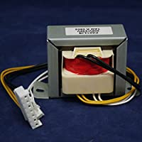 WP27X10023 GE Room Air Conditioner Transformer