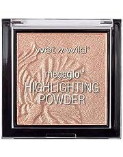 wet n wild Mega Glow Highlighter