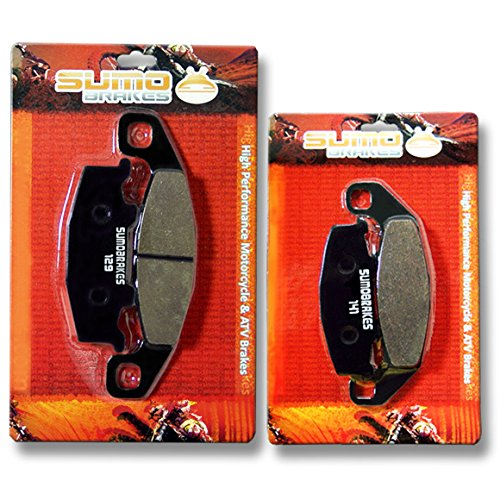 2000 Ninja 250 - 6