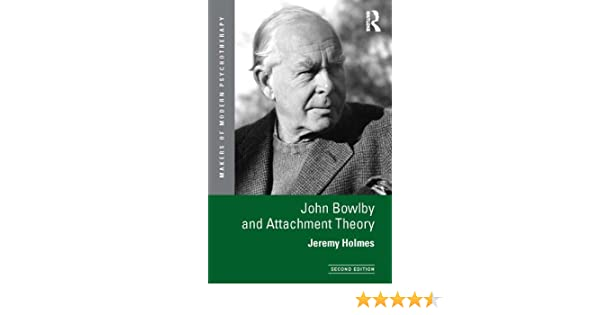 John bowlby and attachment theory makers of modern psychotherapy john bowlby and attachment theory makers of modern psychotherapy kindle edition by jeremy holmes health fitness dieting kindle ebooks amazon fandeluxe Gallery